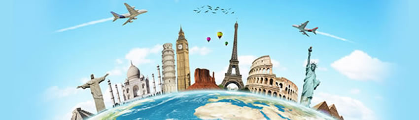 Cost-effective solution for Tours and Travel Industry