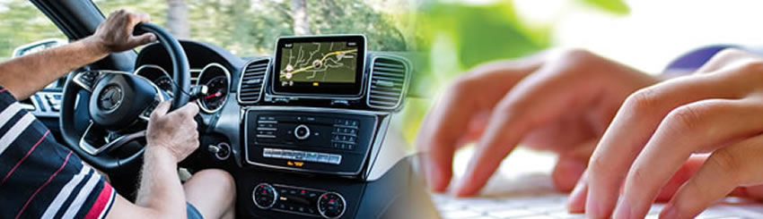 Does Fleet management system really benefit Business organizations?