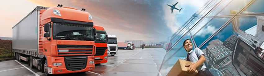 Effective Ways to Manage Dispatch Time in Transport & Logistics sector