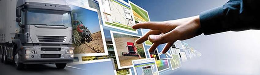 Fleet Management System simplifies Driver Management