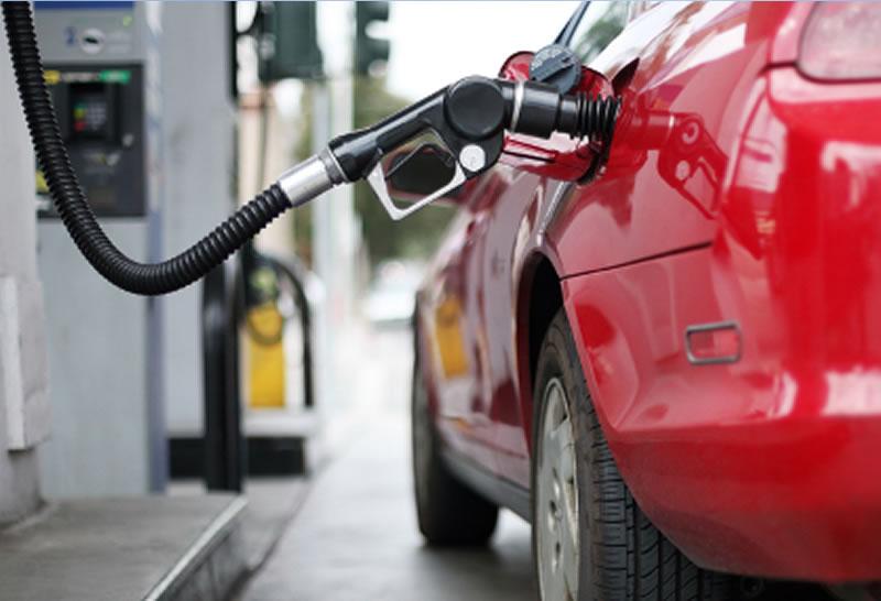 Fuel Management Solutions