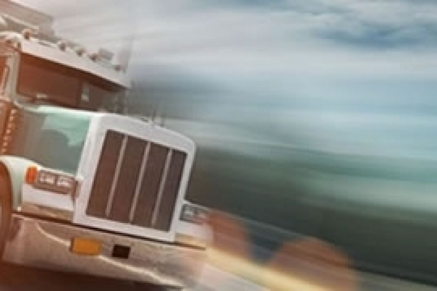 GPS Vehicle Tracking Can Help You Reduce Accidents!