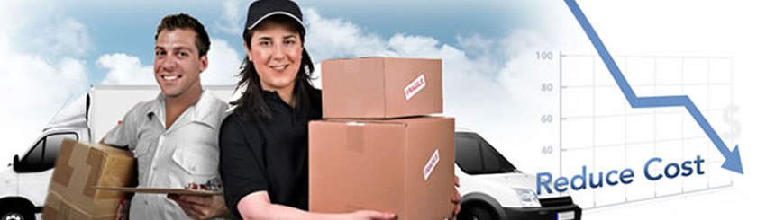 How Delivery Companies Can Reduce Their Fleet Costs