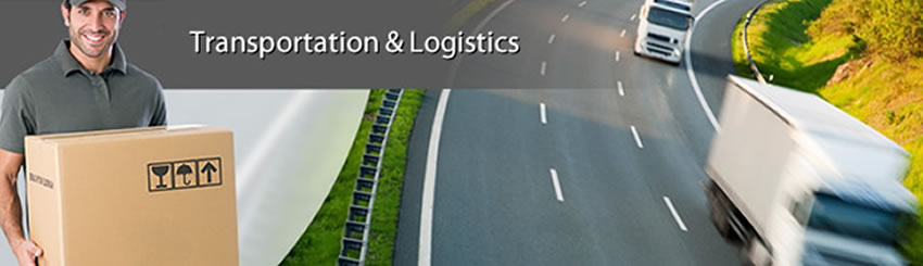 How GPS tracking system adds value to Transportation & Logistics