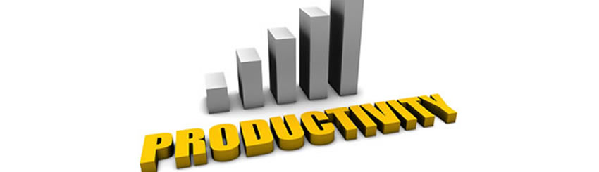 How Optimized schedules and planned routes improve fleet productivity