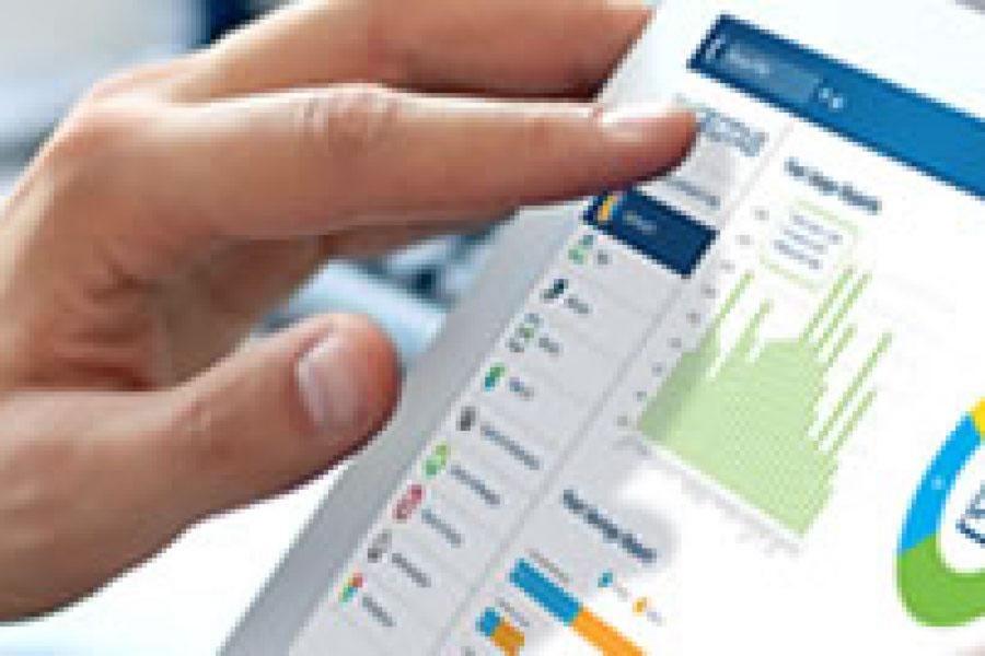 How a Fleet Management Scorecard Can Benefit Business