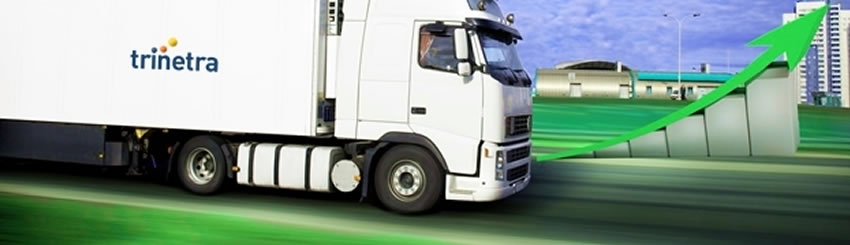 How do Organization benefit from GPS Vehicle Tracking Solutions-Part Two1