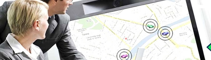 How do organization benefit from GPS Vehicle Tracking Solutions1