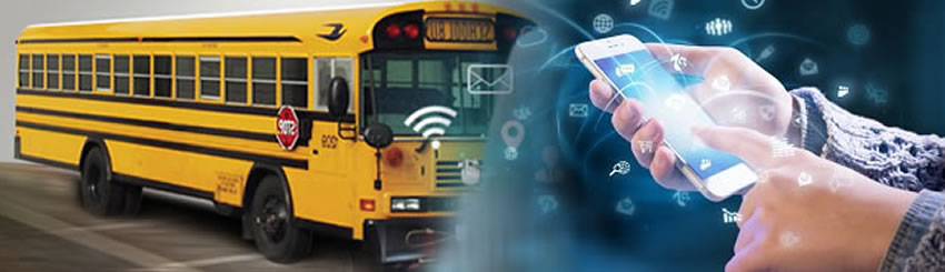 How schools benefit with GPS Tracking? Why school bus need to be tracked?