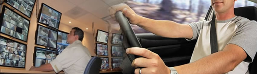 Reasons to prefer GPS Tracking System for Driver Management