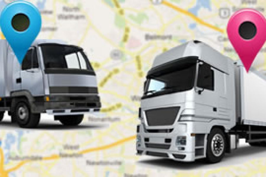 Top reasons to prove vehicle tracking solutions are best for fleet maintenance