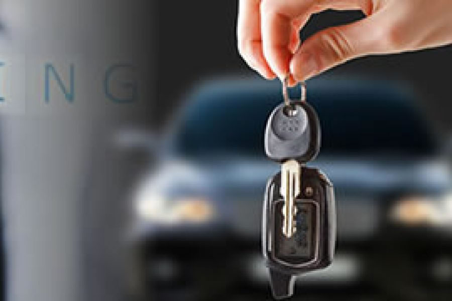 Vehicle Tracking System to Get Rid of Leasing Vehicle Worries