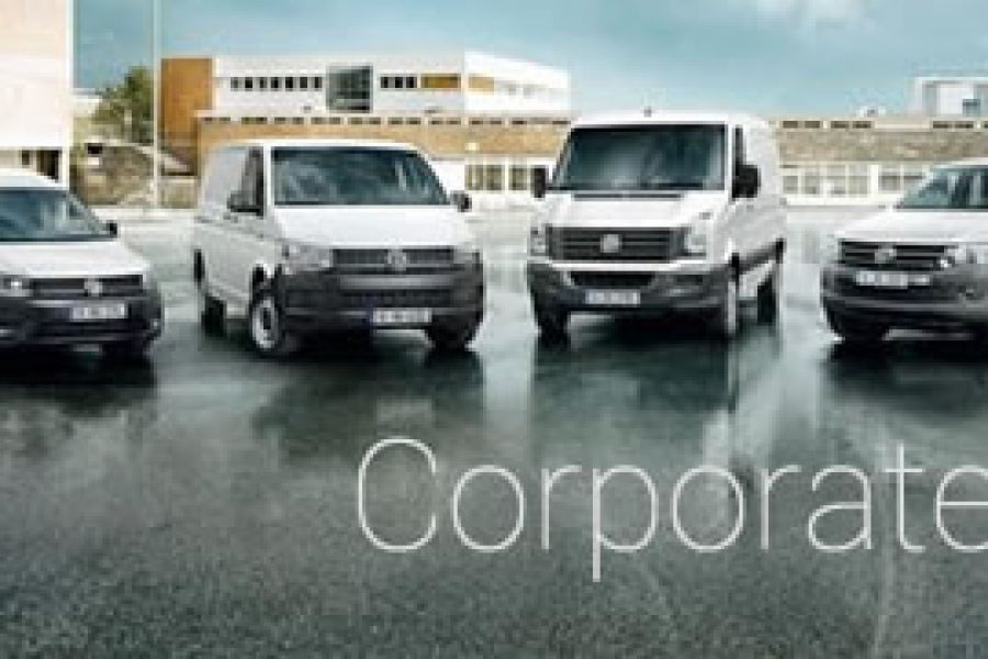 Vehicle Tracking mechanism for Corporate Vehicles