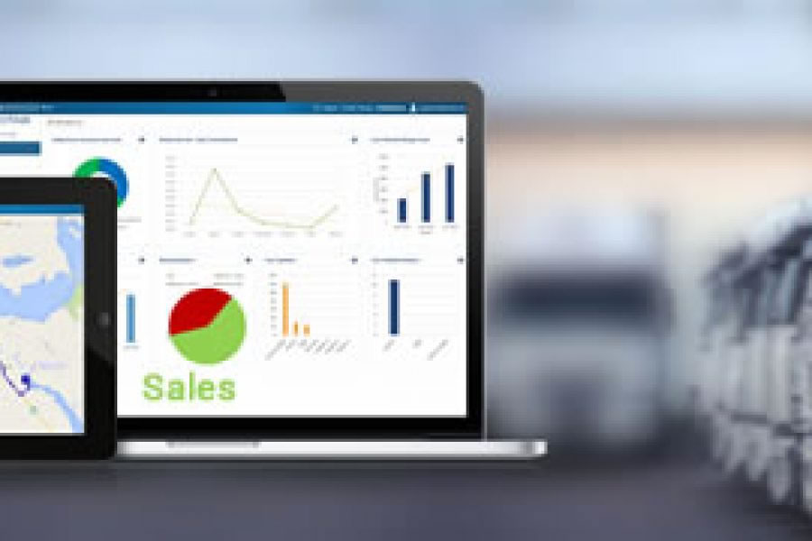 Ways How Fleet management impacts sales?