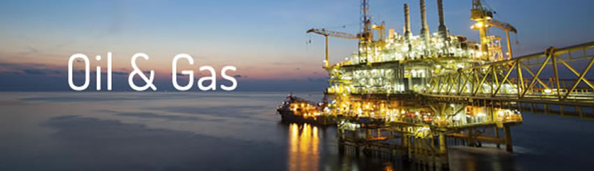 Why Vehicle tracking system for Oil and Gas companies