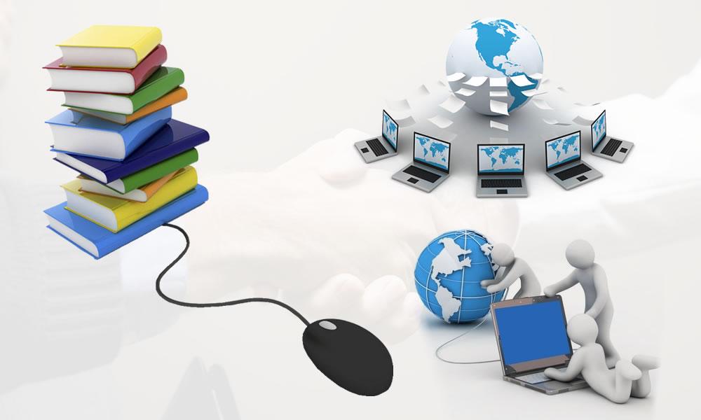 Import option for School Management System