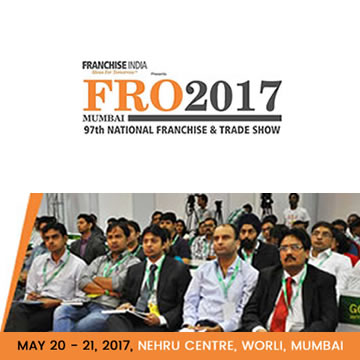 trinetra-exhibited-in-fro-2017-mumbai