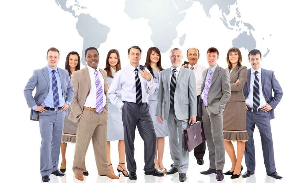 Trinetra Increases its Global Footprint