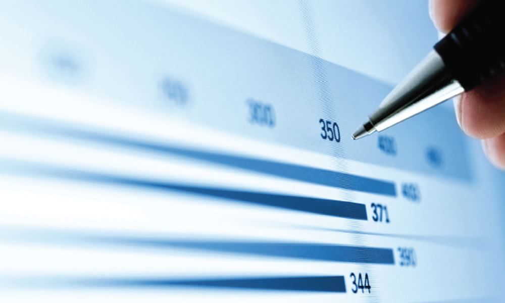 Trinetra Releases Intelligent 'Fleet Based' Dashboard Charts