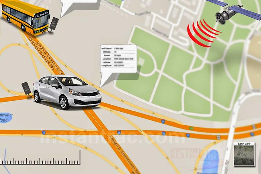 fleet-management-barriers-ways-overcome