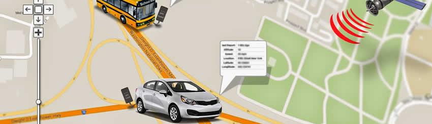 fleet-management-barriers-ways-overcome1
