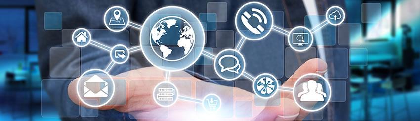 Advantages of having partnership with system integrators