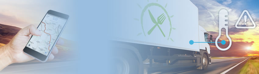Why it is essential to track dairy products transportation vehicles