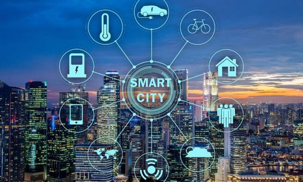 Fleet Managers should look to big cities for new ideas and smart mobility