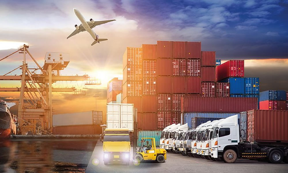 Challenges of logistics can be handled better by use of fleet telematics