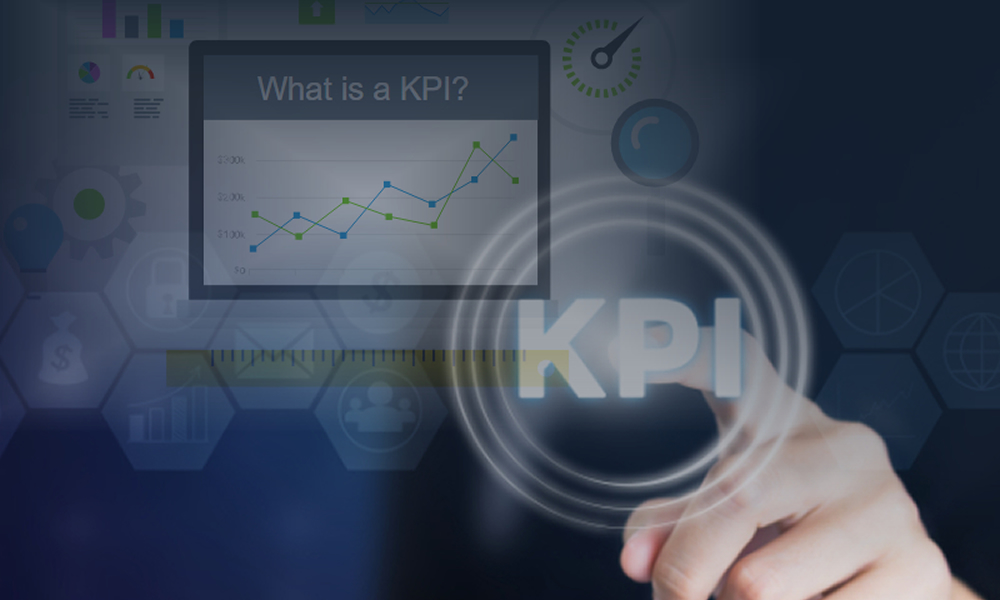 Know your fleet better with KPI and get better results