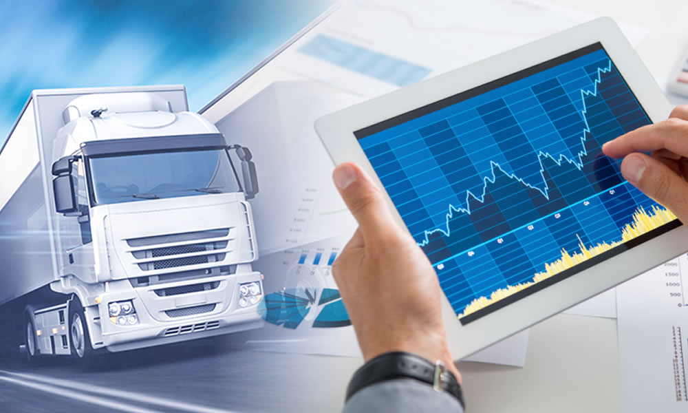 How to measure and improve your fleet efficiency and profitability