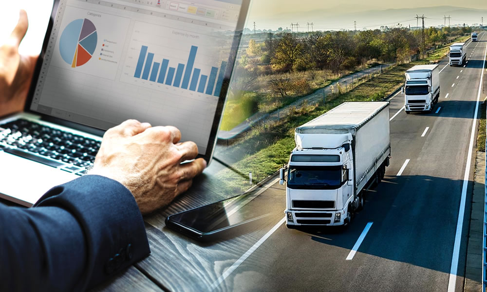 Key areas where Fleet Managers need to focus on to Improve Profitability