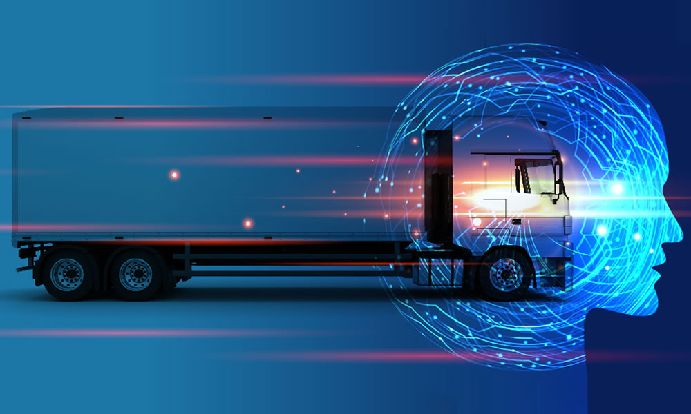 Get set for future success by leveraging the best fleet management technology