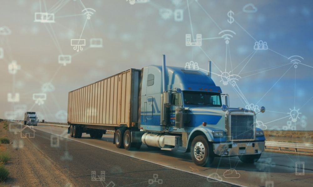 Why is Fleet Digitization necessary for your Business?